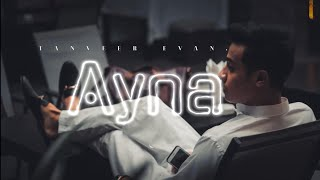Ayna | Tanveer Evan | Bangla New Song.