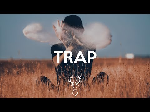 Best of Trap 2018 - Trap Music Mix 2018 EP .3