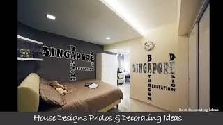 Hdb bathroom design ideas | Pictures of modern house designs gives idea to make your home