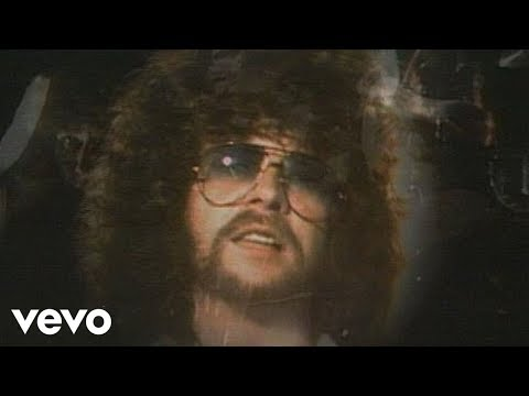 Electric Light Orchestra - It