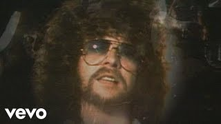 Music video by Electric Light Orchestra performing It's Over. (C) 1...