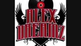 alexdreamz- dynasty remix