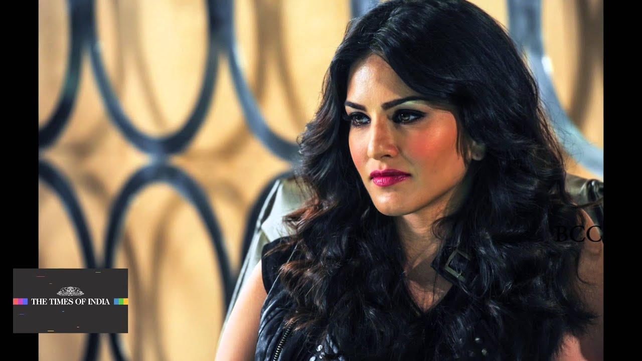 Ragini sunny leone uncensored scene released