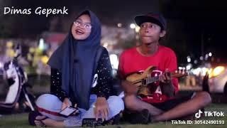 Download lagu Karna su sayang Dimas gepenk MP3