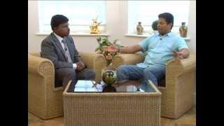 Europe Malayalee Journal An interview with Madhu Balakrishnan /www.facebook.com/asianeteurope