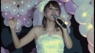 渡辺美奈代デビュー30周年記念。ライブ動画を随時更新します。30周年記念ライブ開催、30周年記念ベストアルバム発売予定です。どうぞお楽しみ...