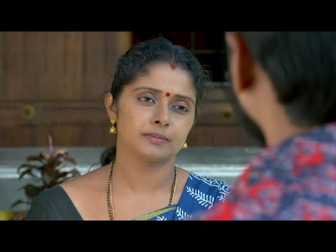 Mazhavil Manorama Sthreepadham Episode 467