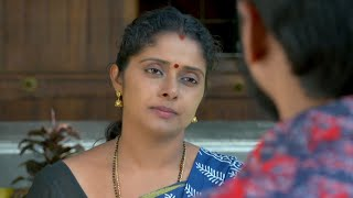 #Sthreepadham | Episode 467 | 16 January 2019 | Mazhavil Manorama