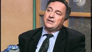 Dragan Vukić - Carigrad oko vaseljene