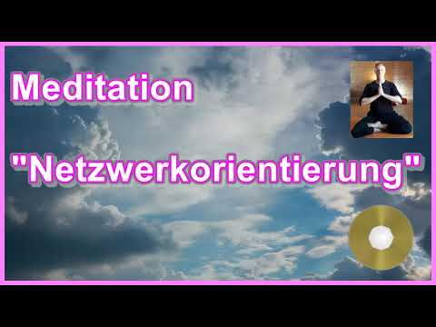 meditation-v-zur-resilienz-reihe---netzwerkorientierung