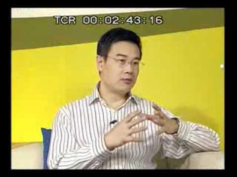 黃疸病 - 香港嬰兒非常普遍的問題, Part1 of 2