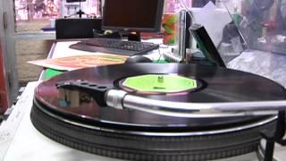 Radio Panamericana, Guatemala, Sin Reservas, Guatevisión