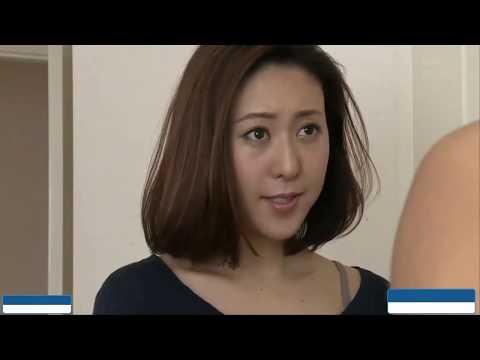 JAV Movie / Saeko Matsushita / 松下紗栄子 / 마츠시타 사에코 /