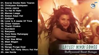 Funny slow motion latest bollywood songs ever 2015 like 1990