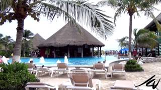 Cruise Ship Passenger Things To Know - YouTube