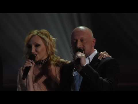 Гоша Куценко и Кристина Орбакайте - Ты где. 20.05.17