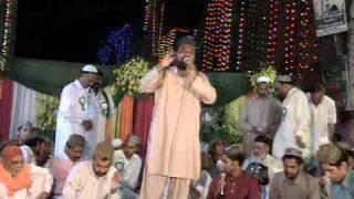 Abdul Rauf Raja Nadeemabad Railway Scheme #04 Rawalpindi Part 04