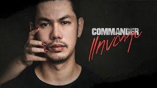 teaser-mv-แทบตาย-commander