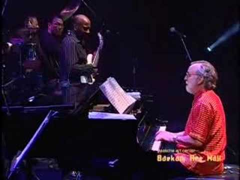 "Angels of Shanghai ""Celebration"" Live with Bob James"