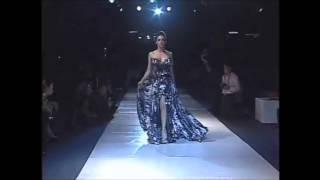 Farah Eslaquit *Miss Nicaragua 2012* - Camino a Las Vegas, Miss Universo 2012.