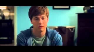 Хочу  Не могу   Русский Трейлер Premature 2014 Комедия; США