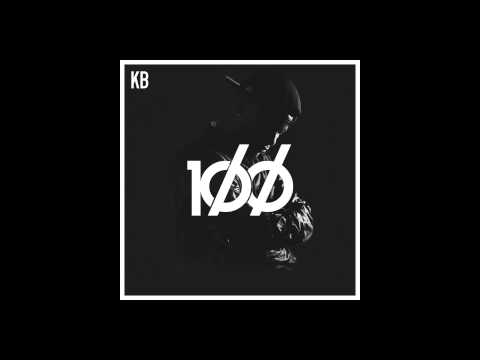 KB - Undefeated ft. Derek Minor