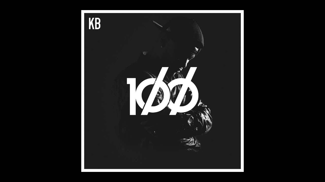 Kb Undefeated Ft Derek Minor Youtube