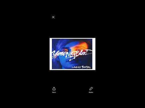Youngblood - 5 Seconds Of Summer (Loukas Bootleg)