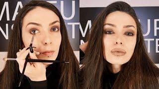 Best Makeup Transformations 2019 | New Makeup Tutorial ✔