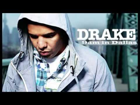 Drake 9am in dallas.mp3
