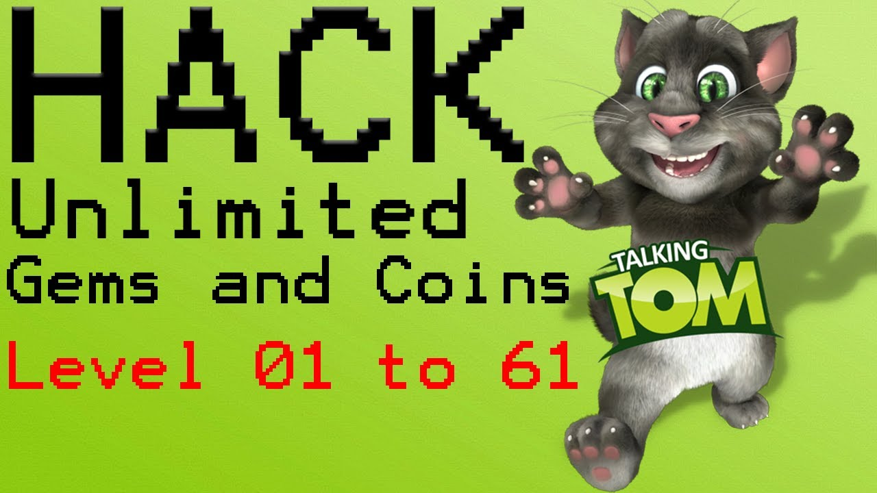 Get Unlimited Coins