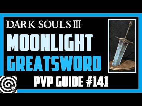 Walkthrough - Dark Souls II Wiki Guide - IGN