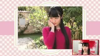 3月25日に発売される小倉 唯の1stアルバム「Strawberry JAM」の発売を記...