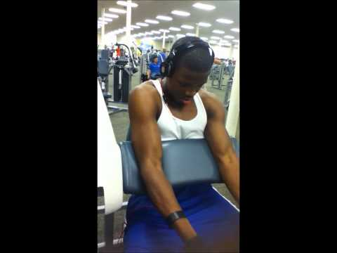 gym workout new jersey