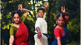 Vaibhavam | Maalai Saarthinaal | Dance Music Video