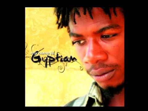 Gyptian   Hold You   Remix Zouk   By Scientifik 2009