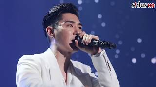 god(지오디) 'god 20th GREATEST Anniversary Concert PRESENT' Beh…