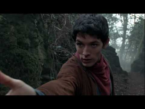 merlin needs a magician Magic, or sorcery, is a powerful force in the land of albion and is limitless in potential embed directly, magic is the ability to affect and change the world around the user.