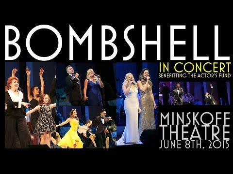 BOMBSHELL (Full Concert)