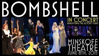 bombshell full concert