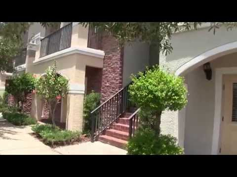 """Townhomes for Rent Tampa"" 3BR/3BA by ""Tampa Property Management"""