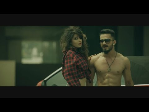 new-punjabi-songs-2016-||-go-baby-go-||-ronnie-feat-b-praak-||-latest-punjabi-songs-2016