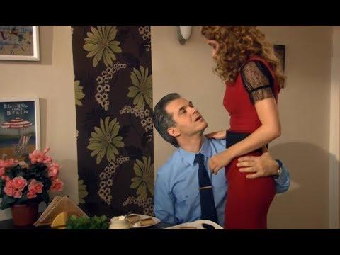 ДОЛГОЖДАННЫЙ ФИЛЬМ! 'Любовь на два полюса' МЕЛОДРАМА Русские мелодрамы - Видео онлайн
