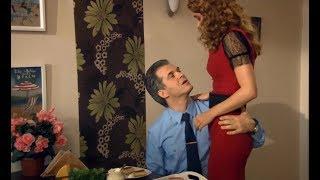"""ДОЛГОЖДАННЫЙ ФИЛЬМ! """"Любовь на два полюса"""" МЕЛОДРАМА Русские мелодрамы"""