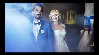Teledysk ślubny - Dorota & Beraat 2017 / Movie Somnia - Film Marzeń