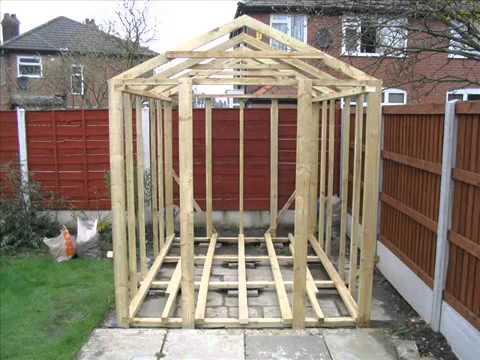 garden shed designs garden shed base ideas gartenhaus gartenhaus designs grundideen