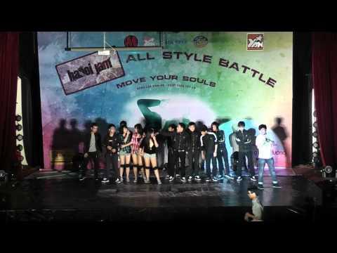 Hanoi Jam All Style Battle (27/11)-RMIT Dance Club-www.hanoijam.com