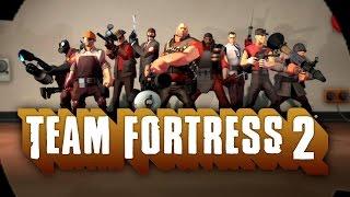 Zagrajmy w Team Fortress 2 Sezon 2 #39 - Powrót