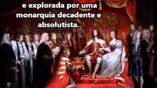 John Locke - Liberalismo político