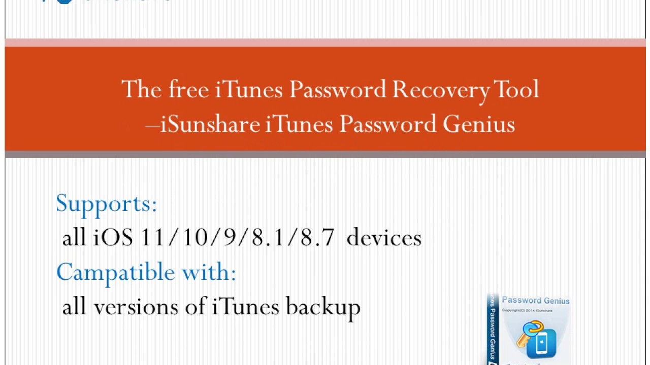 Lostpassword com free